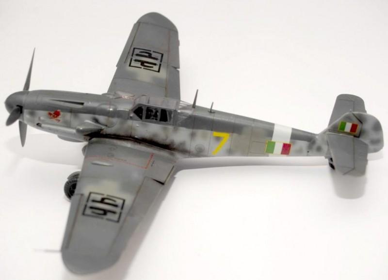 Bf109G-6RSI_001