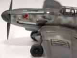 Bf109G-6RSI_002