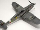 Bf109G-6RSI_003