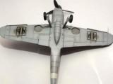 Bf109G-6RSI_004