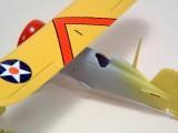 Boeing F4B4 Build-4