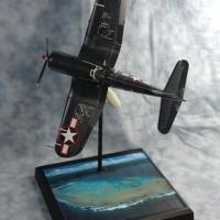 Corsair_in_Flight_02
