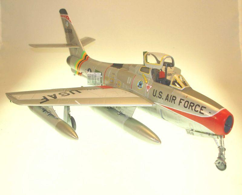 Kenetic_F-84_3