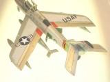 Kenetic_F-84_4