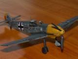 Me109E-3_5s