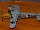 Me109E-3_6s