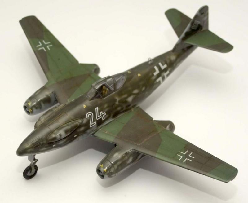 Me262A-1LW_001
