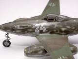Me262A-1LW_002