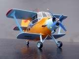 10.An-2-EGG-PLANE
