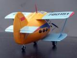 13.An-2-EGG-PLANE