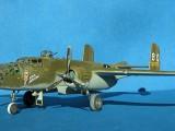 B-25 Solid Jackson 041