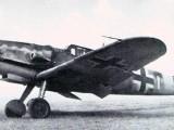 Bf109G-6.Hafner1