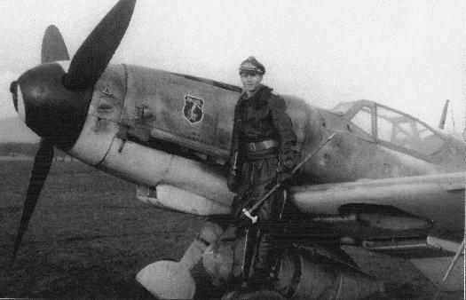 Ewald-JG52