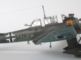 Ju87B-1 (10)