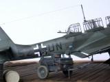 Ju87B-1 (31)