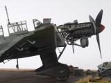 Ju87B-1 (33)