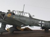 Ju87B-1 (41)