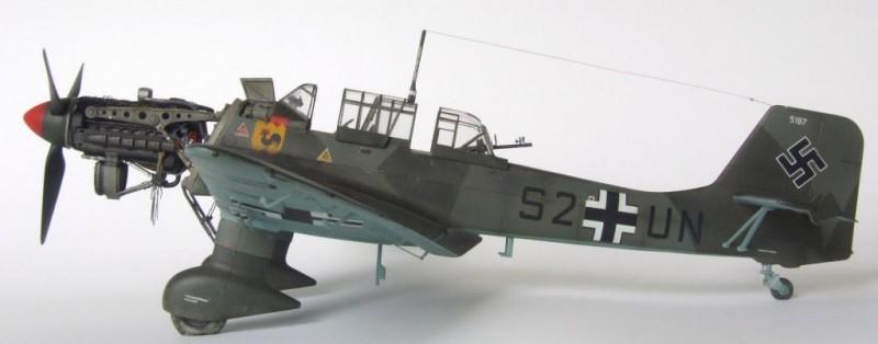 Ju87B-1 (53)