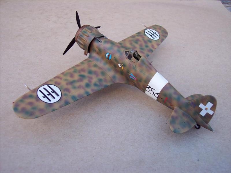 MC200 VII 003