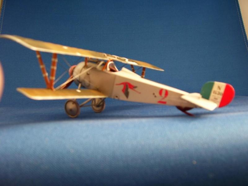 Nieuport-17 002