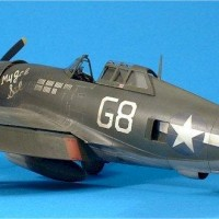 P-47a1