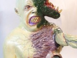 Thing_Blairmonster_04_Converted