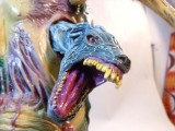 Thing_Blairmonster_05_Converted