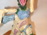 Thing_Blairmonster_11_Converted