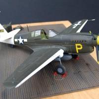 curtiss-p40n-warhawk-01