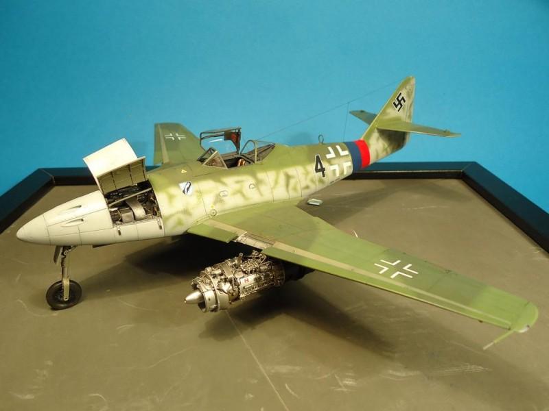me-262Fin1