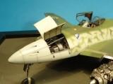 me-262Fin2
