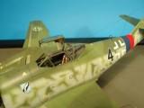 me-262Fin3