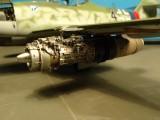 me-262Fin5