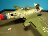 me-262Fin6