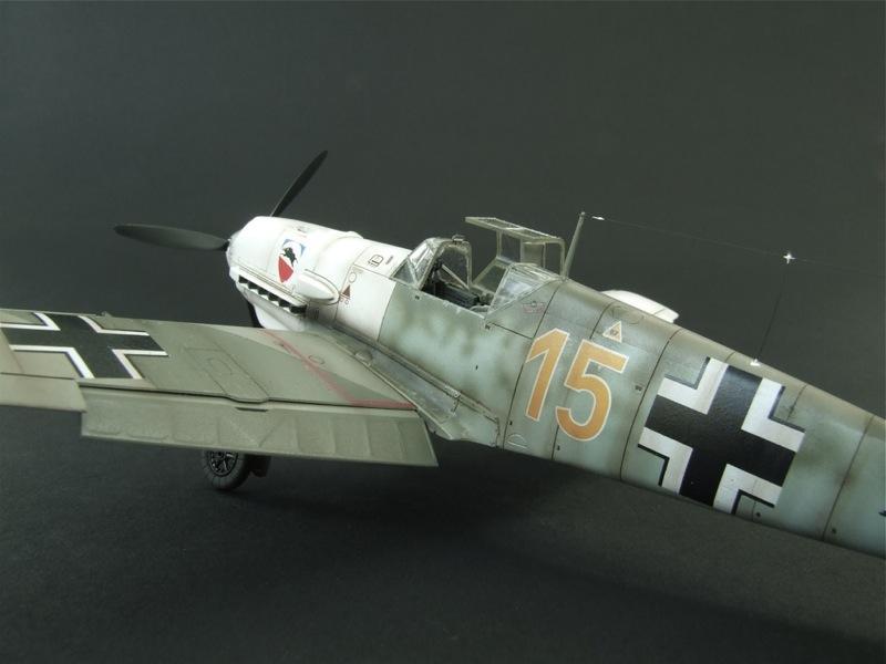 messerschmitt-bf109-e3-3
