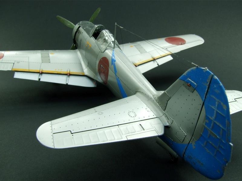 nakajima-ki84-hayate-32-4