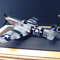 p-51d-mustang-bad-angel-2
