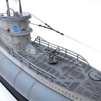 u96-uboat-06