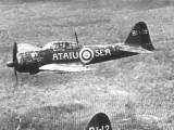 A6M5_Zer0-sen_BI-05_Malaya_1945-IWM