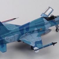 AFV F-5E_06