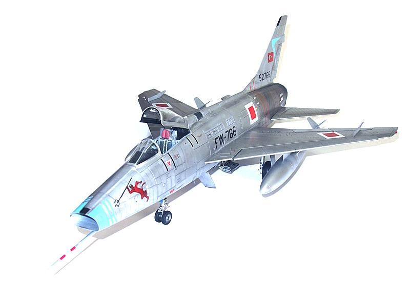 F1006