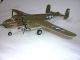 B-25H etc 002