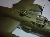B-25H etc 003