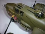 B-25H etc 004