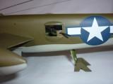 B-25H etc 005
