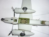 B-25H etc 007