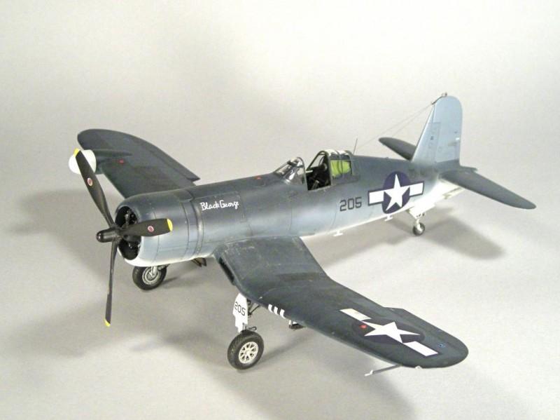 DH F4U-2 Port Fwd 003A