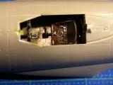 Installed Cockpit 2