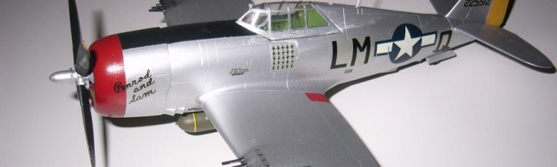 P-47 001