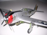 P-47 003